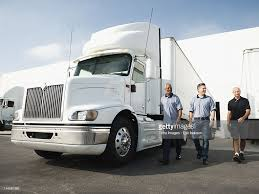 Usa California Santa Ana Three Men Walking Between Trucks Stock ... Lancaster Medical Truck Style Mobile Healthcare Platform Las Vegas Usa Jan 24 2018 Concrete Stock Photo Royalty Free America Made United States Illustration 572141134 Usa Best Image Kusaboshicom Of Transportation A New High Capacity Steam Truck Demonstrated At Bluefield In West Nikola Corp One Grave Robber Zombie On More Pictures Of Used Freightliner Ca126slp Premier Group Serving Vermont White Semi Getty Images Delivery Trucks The Nissan Titan Warrior Concept