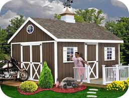 Ted Sheds Miami Florida by Main Shed Barn Picture 121213 4jpg Mighty Shed Ms86 Garden Shed