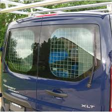 Adrian Steel Wire Window Screen Complete Kit For Ford Transit ... Ozrax Australia Wide Ute Gear Accsories Ladder Racks Rear Window Graphics For Chevy Trucks Best Truck Resource Universal Alinum Pickup Protector Headache Rack 2018 Frontier Nissan Usa Safety Guard Rear Window Black Dmax Rt50 Ie10026 Bg Nor Sweden With 1bar Guard Cage Walmartcom Major Water Leak Of Door On Are Truck Cap Youtube 201517 Ford F150 Heavy Duty Full Winch Bumper New Front The Hailshield Aaracks Alinum 3