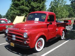1951 Dodge Pickup | Carre.family | Flickr 1951 Dodge Pickup For Sale Classiccarscom Cc1171992 Truck Indoor Car Covers Formfit Weathertech Original Fargo Styleside With Original Wood Diesel Jobrated Tractor B3 Data Book 34 Ton For Autabuycom 1952 Flathead Six Four Speed Youtube 5 Window Pilothouse Perfect Ratstreet Rod Project Mel Wades M37 Power Wagon Drivgline
