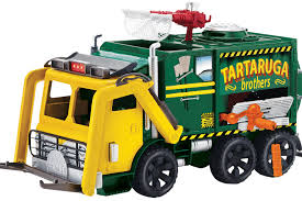 Let Fun Fly With Turtles' Tactical Garbage Truck | Boston Herald Matchbox Large Garbagerecycling Truck Premium Garbage Toy For Boys By Ciftoyscool Trash Game Large 116 Garbage Bin Lorry Light Sound Rubbish Recycling 11 Cool Toys Kids Fagus Wooden Dickie Action Series 16 Walmartcom Fast Lane Pump R Us Canada Amazoncom Tonka Mighty Motorized Ffp Games Click N Play Friction Powered With Kavanaghs Bruder Scania Series Rubbish John Deere Tractor Box Set Reviews Wayfair Model 143 Scale Metal Diecast Clean