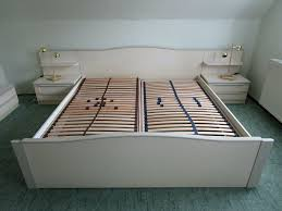 schlafzimmer komplett in weiß beige