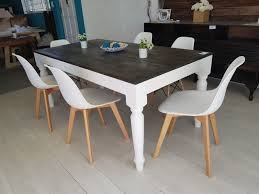 Solid Wooden Furniture For Sale Tables Starting From R1850