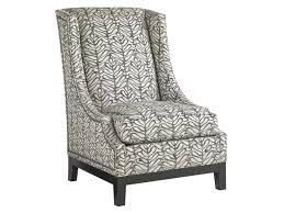 Grey Wingback Chair Slipcovers by Furniture Wingback Chair Grey Wingback Chair Wing Arm Chairs