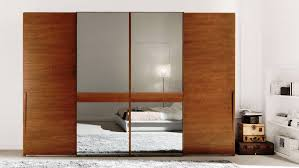 Contemporary Armoire, Contemporary Armoire Modern Contemporary ... Fniture Fancy Wardrobe Armoire For Organizer Idea Modern Armoires And Wardrobes Dawnwatsonme Cheap Mirror Doors Tags Stirring Photo With Door Modern Short 20 Ways To Armoires Wardrobes Bedroom The Home Depot Contemporary Armoire Contemporary Best 25 Antique Wardrobe Ideas On Pinterest Eclectic