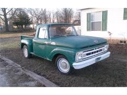 1961 Ford F100 For Sale | ClassicCars.com | CC-1116425 61 Ford F100 Turbo Diesel Register Truck Wiring Library A Beautiful Body 1961 Unibody 6166 Tshirts Hoodies Banners Rob Martin High 1971 F350 Pickup Catalog 6179 Truck Canada Everything You Need To Know About Leasing F150 Supercrew Quick Guide To Identifying 196166 Pickups Summit Racing For Sale Classiccarscom Cc1076513 Location Car Cruisein The Plaza At Davie Fl 1959 Amazoncom Wallcolor 7 X 10 Metal Sign Econoline Frosty Blue Oval 64 66 Truckpanel Pick Up Limited Edition Drawing Print 5