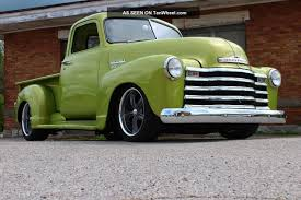 1949 Chevy Truck | 1949 Chevy Truck Rat Hot Rod Streetrod 49 50 51 ... Ez Chassis Swaps 1949 Chevrolet 3100 True Blue Hot Rod Network Stance Works Larry Fitzgeralds Chevy Pickup Chevygmc Pickup Truck Brothers Classic Parts Rocky Mountain Relics Lowrider Magazine Vintageupick Company Miami Florida 1950 Demolition Sold Old Gmc Trucks Go Through Kooks Basement Of Parts And Look 1 12 Ton Jim Carter Guy Chad Worths Chevs Of The 40s News