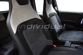 Car Seat Covers BMW I3 Amazoncom Fh Group Fhcm217 2007 2013 Chevrolet Silverado 6 Best Car Seat Covers In 2018 Xl Race Parts Pet Cover With Anchors For Cars Trucks Suvs Chartt Custom Duck Weave Covercraft Plush Paws Products Regular Black Walmartcom Clazzio 082010 Toyota Highlander 3 Row Pvc Unique Leather Row Set Top Quality Luxury Suv Truck Minivan Ebay Dog The Dogs And Pets In 2 1 Booster 10 2017