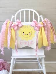 You Are My Sunshine High Chair Banner  ONE Birthday Banner  High Chair  Decor  Sunshine Party Luv Lap Luvlap Baby High Chair 8113 Sunshine Green Chairs Ribbon Garland Banner Tutorial My Plot Of Chiccos Polly Highchair Stylish Rrp 99 In Mothercare I Love Arc Highchair Boppy Shopping Cart And Cover Luvlap Highchair Assembling Video Amazoncom Age Am One Party Brevi Bfun Red Yellow