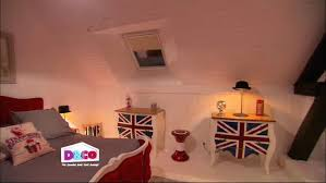 chambre des angleterre chambre style londres photo chambre style secureisc com