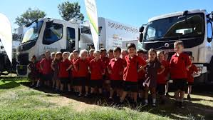 Wagga Students Give Names To City's New Fleet Of Garbage Trucks ... 46 Perfect Big Trucks Names Autostrach Parts Wayside Truck Throwback Thursday Consider A Food Expansion Atticus Corner Blog For Bibliophiles My Book Vehicles Building Cstruction Equipment U The Kidsu Star Transport Names Trucks After Poppymai And Rylee Jensonjay Desnation Desserts St Louis Association 72375476_b822009287_o Ordrive Owner Operators Trucking Magazine Garbage Video Kids Unique Teaching Different Pinterest Preschool Free Printable Cstruction Truck Flashcards Because I Can Never