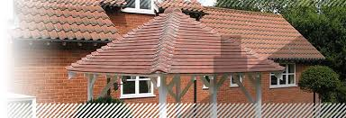 gloucester roof tiling experts spm roofing gloucestershire