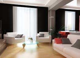 Brown And Aqua Living Room Pictures by Curtains Lovable Curtains For Living Room With Black Furniture