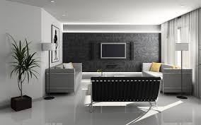 hebeisen search home interior design room