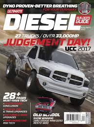 Search - Street Trucks July 2017 Street Trucks June 2017 Truck Circle Track Magazine Youtube Single Cab Life Facebook Parts Accsories Custom Brass Tacks Blazer Chassis Cred 8 06 Latest News Photos Videos Wired Home Bob Bond Artgraphic Artipstripairbrushinglogo Designing Alleged Drunk Driver Causes Pickup Truck To Crash Into Rodder Hot Rod Network Diuntmagscom September 2014