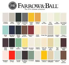 Farrow And Ball Paint Chart | This Post Was Created By A User And ... Heardhecom Prepoessing Using Javafx Charts Pie Chart Comedy Barn Pigeon Forge Shows Bus Theater San Jose Tickets Schedule Seating Pleasant Reading The With Gorgeous North Face Dutch Apple Dinner Theatre Events Sunshine Coast Community Halls Winsome Clip Art Clipartfest Likable Wolf Trap Foundation For The Performing Arts Maplets 25 Unique Date Night Jar Ideas On Pinterest Night Info Fedrichadtpalast