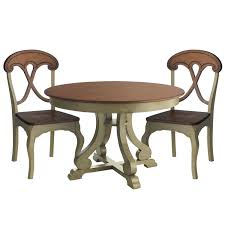 Pier One Round Dining Room Table by Dining Room Sets Pier 1 Imports Nolan Extension Table Set Loversiq