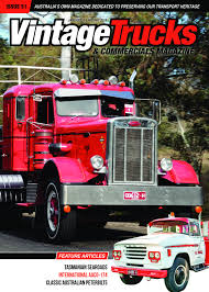 Trucks Construction - Februar 2019 » Free PDF Magazines For Windows ... Truck Offhighway Eeering Tech Briefs Media Group Diamond T Truck Advert Life Magazine 1937 I See American People News Magazine Covers Trucks Guns Decked Install Ij 119 Intertional Ad March Etsy 1961 Ford F100 Unibody Street Cover Luke Parts Accsories Custom Tesla Semi Watch The Electric Burn Rubber Car Rokold Daf 2800 Classic And Fridge Combination Of Flickr Dfw Scene Home Facebook Digital Diuntmagscom