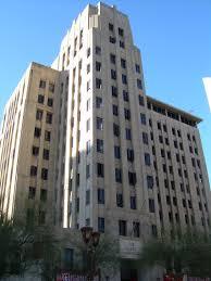 100 Paradise Foothills Apartments Professional Building Phoenix Arizona Wikipedia