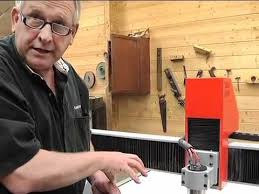 155 best video gallery images on pinterest cnc router