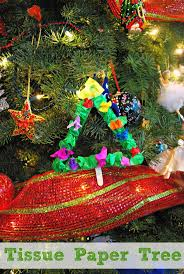 The Grinch Christmas Tree Ornaments by 122 Best Diy Ornaments Images On Pinterest Diy Ornaments