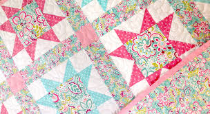 Longarm Quilting Services — All Occasions Quilting