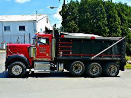 ☆ Kenworth W900B Tri Axle Dump | My Pic | Pinterest | Biggest Truck ... Peterbilt 359 Cummins 400 Dump Trucks Pinterest Trucks 357 Triaxle Truck Chris Flickr 2011 Freightliner Scadia For Sale 2715 1998 Used Mack Rd688sx Dump Truck Low Miles Tandem Axle At More Used 2008 Kenworth T800 Tri In Ms 6201 2007 Fld120sd Triaxle Steel 2001 Rb688s Triple Axle Dump Truck Item 8114 Sold Heavy Equipment For Sale Tri Axle Youtube Tandem Sale New Trucks