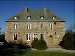 chambres d hotes lannion chambres d hotes lannion ploubezre 22300 bed and breakfast