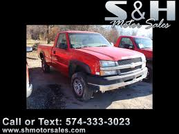 Used Chevrolet Silverado 2500HD For Sale Grand Rapids, MI - CarGurus Weller Repairables Repairable Cars Trucks Boats Motorcycles 2 Travel Lanes For Bikes 1 Planned On Grand Rapids Craigslist Central Michigan Cars And Trucks Image 2018 Cash Westland Mi Sell Your Junk Car The Clunker Junker Todd Wenzel Automotive Buick Chevrolet Gmc In City Used Dealer Youtube Government Auto Auctions In Sterling Heights Kansascitycraigslistorg Urlscanio