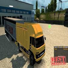 Jual Ori - Laptop Gaming - Euro Truck Simulator 2 ETS2 Paket Mod Di ... Desktop Themes Euro Truck Simulator 2 Ats Mods American Truck Uncle D Ets Usa Cbscanner Chatter Mod V104 Modhubus Improved Company Trucks Mod Wheels With Chains 122 Ets2 Mods Jual Ori Laptop Gaming Ets2 Paket Di All Trucks Wheel In Complete Guide To Volvo Fh16 127 Youtube How Remove The 90 Kmh Speed Limit On Daf Crawler For 123 124 Peugeot Boxer V20 Thrghout Peterbilt 351 Yellow Peril Skin