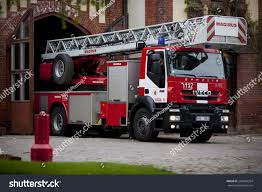 Riga Latvia March 6 2015 Iveco Stock Photo 258836354 - Shutterstock Iveco 4x2 Water Tankerfoam Fire Truck China Tic Trucks Www Dickie Spielzeug 203444537 Iveco German Fire Engine Toy 30 Cm Red Emergency One Uk Ltd Eoneukltd Twitter Eurocargo Truck 2017 In Detail Review Walkaround Fire Awesome Rc And Machines Truck Eurocargo Rosenbauer 4x4 For Bfp Sta Ros Flickr Stralis Italev Container With Crane Exterior And Filegeorge Dept 180e28 Airport Germany Iveco Magirus Magirus Dragon X6 Traccion 6x6 Y 1120 Cv Dos Motores Manufacturers Whosale Aliba 2008 Trakker Ad260t 36 6x4 Firetruck For Sale