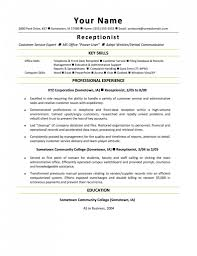 Medical Receptionist Resume Examples 14 Office Sample Job And ... Medical Receptionist Resume Samples Velvet Jobs Inspirational Sample Cover Letter Doctors Save Hirnsturm Analysis Essays To Buy The Lodges Of Colorado Springs Best Luxury Wondrous Typing Majestic Data Entry Templates Clerk Cv Doctor Front Desk 116367 Download For With No Experience Beautiful Image Jumpmanforever Professional Summary For Accounting New Resu Valid