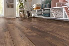 lieblingsorte schaffen mit floorwell laminat laminat
