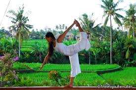 The Yoga Barn In Bali - Ubud Activities The Yoga Barn Ubud Bali Center Retreat Guru Restorewithyoga Traing Module 1 Open Sky Bali Indonesia Yoga Barn Bestworldever Yogasphere Winter Solstice Concert Only From The Heart Can You Touch Workshops Tina Nance Secret To Scoring Luxury For Less On Wsj Class Schedule Studios In 15 Best Yoga Classes In Bali Asia Collective