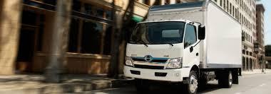 100 Texas Truck Sales Houston Regio Car Dealer In TX