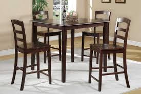 Modern Dining Room Sets Uk by Black Wood Dining Room Chairs Formal Dining Room Table Sets