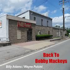 100 Truck Drivin Man MP3 099 Bobby Mackeys Gifts Music Shop