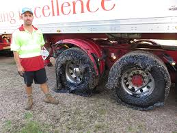 A Road In Australia 'Melted' And Destroyed Drivers' Tires | Time Melt Food Truck Idle Hands Craft Ales Shop Home Facebook Arctic Trucks Found A New Route Across Antarctica Melt The Ultimate Paula Thomas Flickr Melted Madness West Palm Beach Roaming Hunger Menu Find Your Favorite Birmingham Food Truck With New Mobile App Alcom Championship In Providence Ri Help The Your Storm Drain City Of Spokane Washington Complete Final Roster Trucks For Warz Bdnmbca