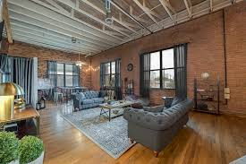 100 What Is A Loft Style Apartment Live Large In These 10 Vacation Rentals Dwell