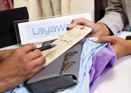 14 Stores With The Best Layaway Programs Dress Excelent Barn Job Application Onlinedress Online Payment Suitable For Dress Barn Women Real Photo Pictures Exquisite Spring Drses We Love From Ashley Graham Dressbarn Hilary Rhoda Dressbarn Count The Bull Youtube Capital One Credit Card Login Womens Clothing Sizes 224 14 Stores With Best Laway Programs 38 Best Images On Pinterest Children Latest Styles 25 Coral Formal Drses Ideas Mall Directory Westmoreland