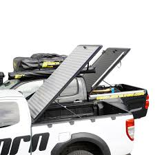 Tonneau Cover Aluminium Silver / Black - Mercedes X-Class Double Cab ... Cab Cover Southern Truck Outfitters Pickup Tarps Covers Unique Toyota Hilux Sept2015 2017 Dual Amazoncom Undcover Fx11018 Flex Hard Folding Bed 3 Layer All Weather Truck Cover Fits Ford F250 Crew Cab Nissan Navara D21 22 23 Single Hook Fitting Tonneau Alinium Silver Black Mercedes Xclass Double Toyota 891997 4x4 Accsories Avs Aeroshade Rear Side Window Louvered Blackpaintable Undcover Classic Safety Rack Safety Rack Guard