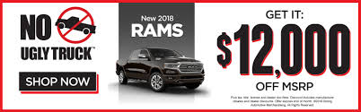 RAM 1500 Specials In Paris, TX | James Hodge Motors Ram Truck Month Event 1500 Youtube Used 2017 Outdoorsman500 Rebate Internet Sale For Sale In Ram 2500 For In Paris Tx At James Hodge Motors Dodge Rebates And Incentives 2016 Lovely The 3500 Is Unique Prices Allnew 2019 Trucks Canada Hoblit Chrysler Jeep Srt New Deals Lease Offers Specials Denver Center 104th Sonju Browse Brands Most Recent Pickup Are On Lebanon Tennessee
