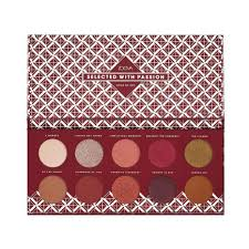 ZOEVA - Spice Of Life Shadow Palette – FLAMINGO Was 8824 Euros Now 105 With No Coupon Codes Available In Selfridges Online Discount Code Shop Canada Free Gamut Promo 2019 Sparks Toyota Protein World June 2018 Facebook Deals Direct Zoeva Heritage Collection Makeup Fomo Its Not Confidence Collective Luxola Haul Beauty Bay Coupon Code For Up To 30 Off Skincare Pearson Mastering Physics Gakabackduploadsinventory_ecommerce February Coach Factory Kt8merch Cheap Eye Places Near Me Brush Real Technique Make Up Codejwh65810