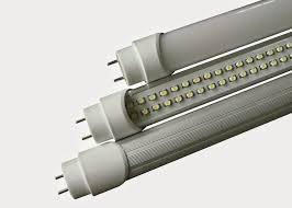 fluorescent lights innovative led light fluorescent 11 led