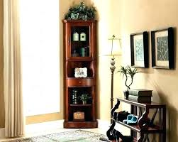 Dining Room Wall Cabinet Design Corner Delightful Cabinets Decorations Ideas