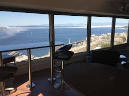 100 Seattle Penthouse Pike Place Immersed In The Best Views In The City Downtown