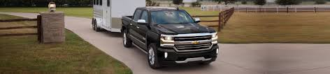 Used Car Dealer In Plaistow Newton Haverhill, NH | 125 Auto Mall Corp Toyota Truck Dealership Rochester Nh New Used Sales 2018 Mack Lr613 Cab Chassis For Sale 540884 Brooks Chevrolet In Colebrook Lancaster Alternative Gu713 521070 The 25 Best Heavy Trucks Sale Ideas On Pinterest San Unique Ford Forums Canada 7th And Pattison Trucks For In Nh My Lifted Ideas And North Conway Trendy Silverado At Yamaha Road Star S