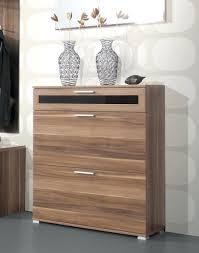 Baxton Shoe Storage Cabinet by Dressers Ikea Shoe Storage Dresser Shoe Storage Dresser Enclosed