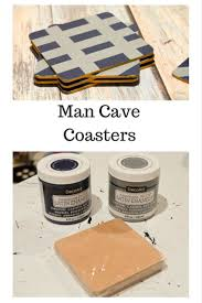 Americana Decor Creme Wax by 28 Best אמריקנה דקור Images On Pinterest Chalky Paint Painting