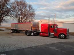Used Trailer Rental For Most Is The Best Option. Check Out How Easy ...